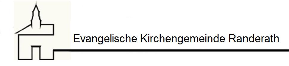 Evangelische Kirchengemeinde Randerath